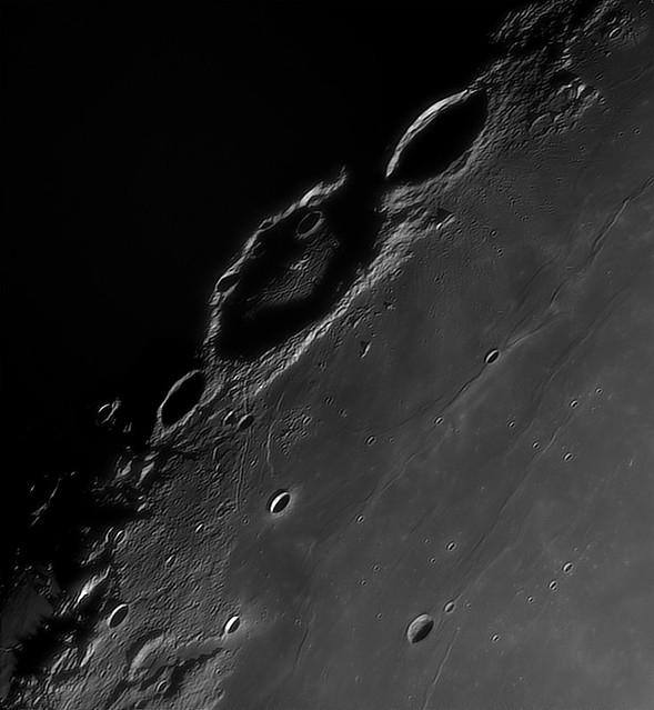 Moon_222401_lapl3_ap936-Recuperato