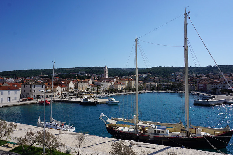 Cost of Living in Croatia: Real Budgets from Zagreb, Split