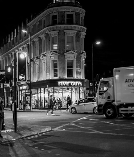 Five Guys | by Bonngasse20