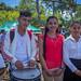 Campaña de recolección de envases de agroquimicos - grupo Maslago