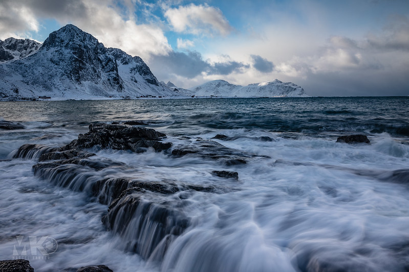 20190304-Land of Light Photography Workshop, Lofoten-005.jpg