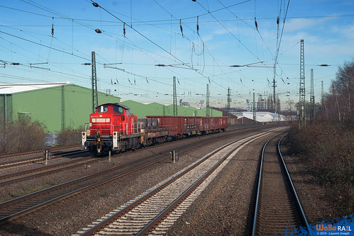 294 893 db cargo krefeld hbf 14 fevrier 2019 laurent joseph www wallorail be