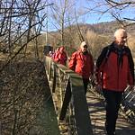 2019_02_13_Wasserschloss_Brugg_Beat (64)