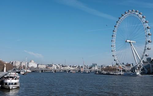 Lontoo 2/2019 | by anskubcn
