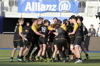 U15CupSF_Welly_Whit_P189 | by Wellington College