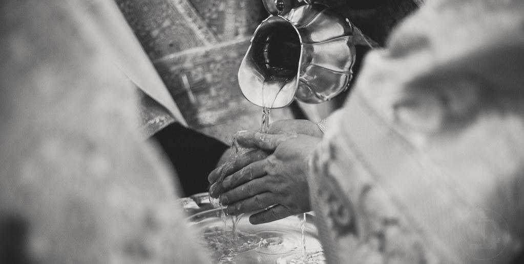 24 февраля 2019, Визит митрополита Хамийского Николая в Духовную Академию / 24 February 2019, Visit of His Eminence Nikoly the metropolitan of Hama to the  Theological Academy