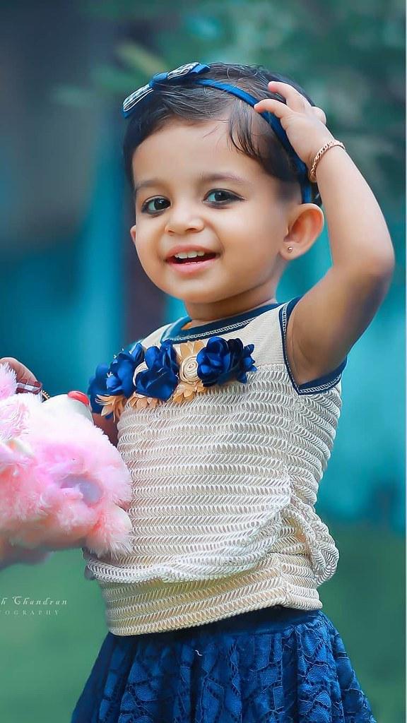 indianmodel #model #indiangirl #india #fashion #photograp… | Flickr