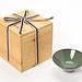 Tasse en céladon de M. Yen TY-9 - Tie Tai|Celadon Cup from Mr Yen TY-9 - Tie Tai