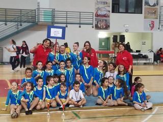Trofeo Acrobat (5)