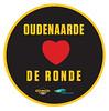 De Ronde in Oudenaarde