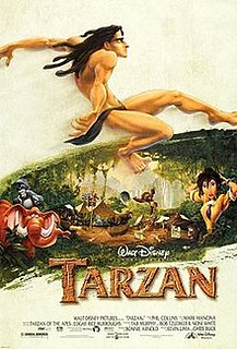 220px-Tarzan_(1999_film)_-_theatrical_poster