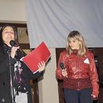 Homenatge escola Mare de Deu de la Muntanya 2019 Marisa Gómez (33)
