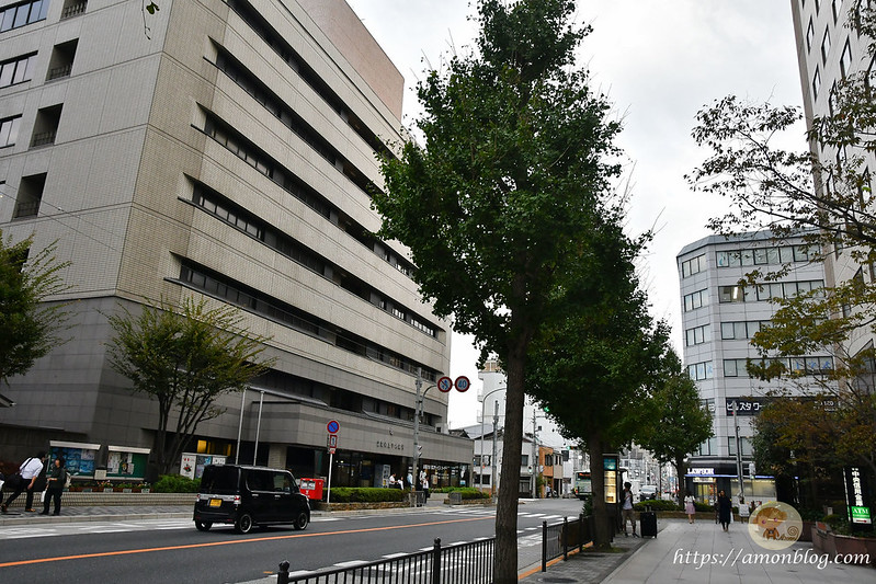 相鐵fresa inn京都八条口-4