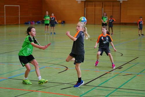 E2 07.04.19 Gundelfingen-SGWD Foto Thorolf Clemens (14)