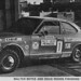 Rallye des Neiges 1972