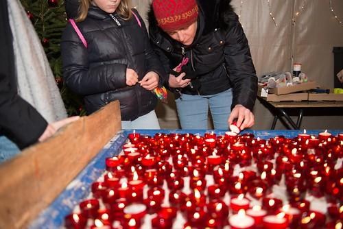 Kerstmarkt Leuven-3371