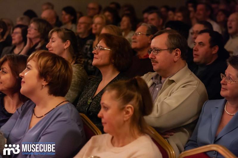 teatr_shalom_dom_gur-107