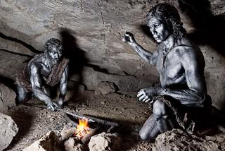 Homo-Sapiens | by viaggiculturalieuropa