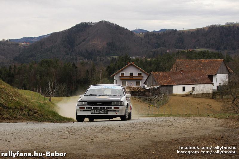 RallyFans.hu-18049