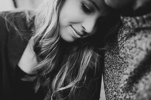 You are my shield of protection 😎⠀ .⠀ .⠀ .⠀ #couple #junebugwedding #huffpostido #lookslikefilm #bridetobe2019 #engaged #engagement #groomtobe #yourockphotographers #photobugcommunity #engagementshoot @weddingdream #greenweddingshoes #dcphotogr | by Mantas Kubilinskas