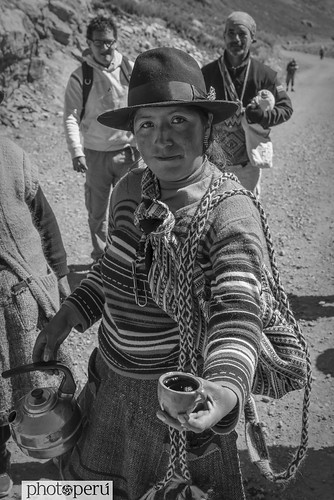 Tanta, Pariacaca | by Photo Peru Stock