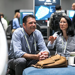 OpenNetworkingSummit_NA_190404_highres-22