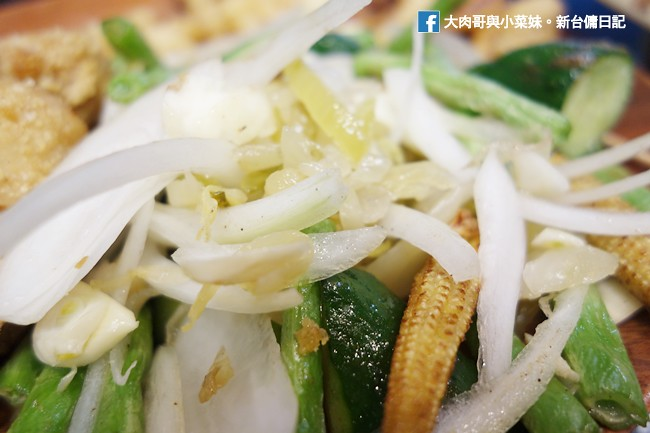 大爺鹽酥雞 新竹鹽酥雞推薦 新竹消夜 鹽酥雞 (50)