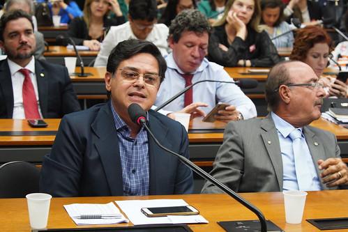 ALF07388 | by PSDB na Câmara