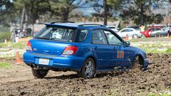 RallyCross 4927