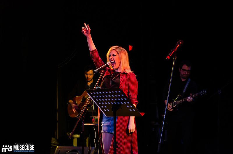 koncert_vyachaslava_shtypsa_099