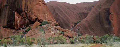 Uluru_47.jpg