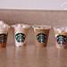 Starbucks Slime Cups (1)