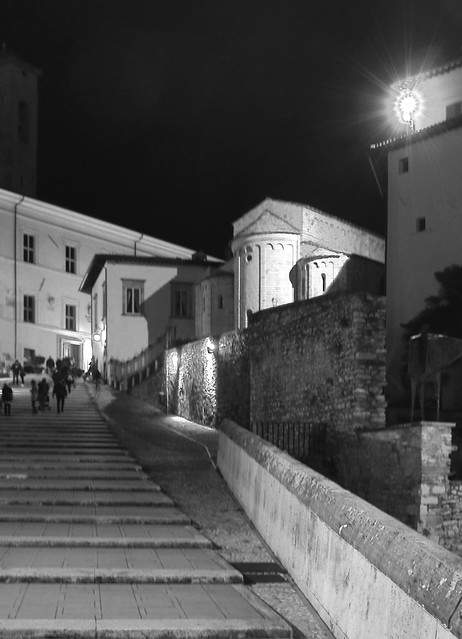 IMG_6622_1 - Spoleto. Way back from the