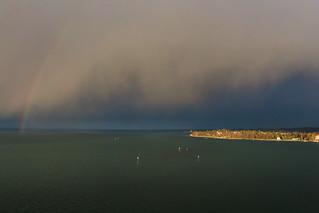Rainbow | by Photo-Sorko
