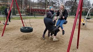 IMG_20190214_133050   by emtekaer_dk