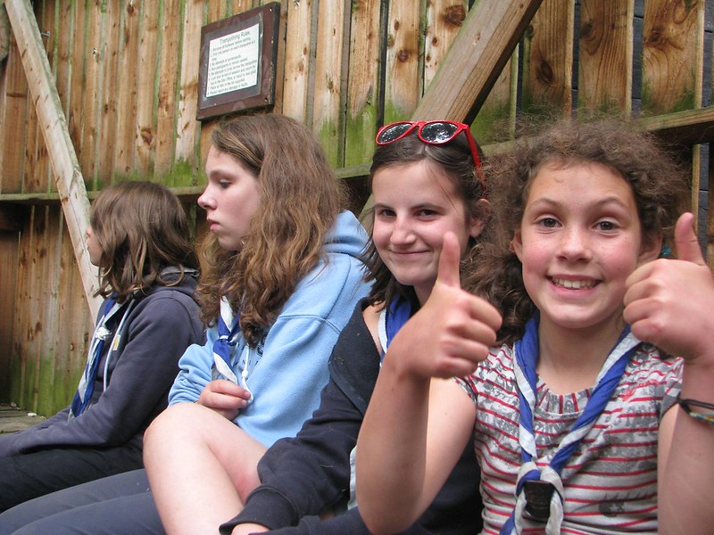 Summer_Camp_2010 125
