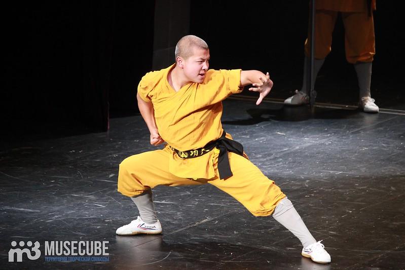 Shaolin'_031