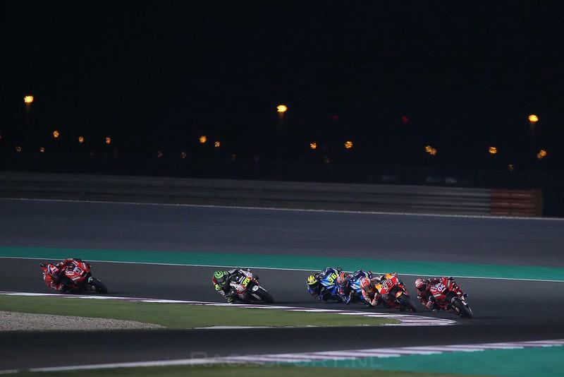 MotoGP_Schneider9572