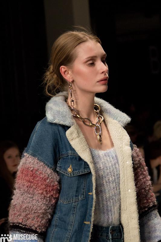 fashiontime_designers_115