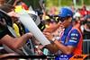 Syahrin, MotoGP, Grand Prix Of The Americas, 2019