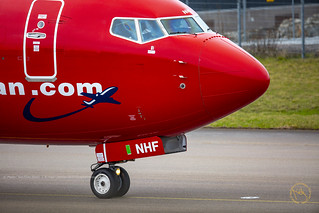 2018_05_03-EOS5D-Arlanda-Airport-IMG_5441   by CaptainsVoyage