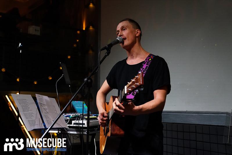 acoustic_boy_032