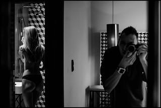 MrLeica Photoshoot | by MrLeica.com (MatthewOsbornePhotography)