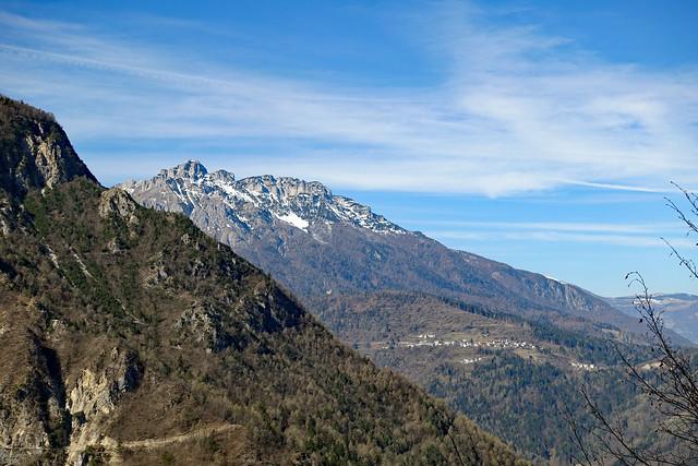 2019-03-29 03-31 Südtirol-Trentino 021 Caldonazzo-Lochere