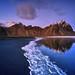 Islandia 149 by zapicaña