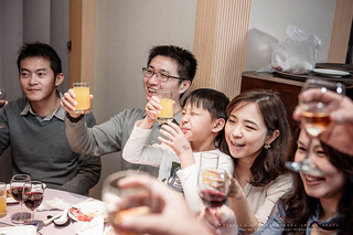 peach-20181215-wedding-810-585 | by 桃子先生