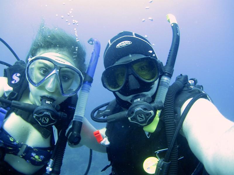 G-July 11th 2012 La Boca Diving Pedro 2555