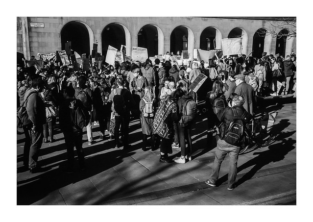 FILM - School Strike for Climate-5