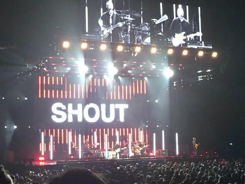 20190222 - concert de Tears for Fears au POPB /AccorHotel Arena | by Pimpfdm