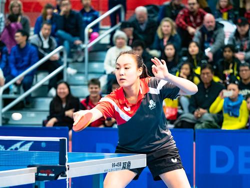 Susan Judge 2019 02 21 Table Tennis Finals - Centrium-23 | by suejudge